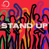 Stand Up Various Artists