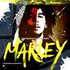 Marley OST Bob Marley & The Wailers