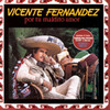 Por Tu Maldito Amor Vicente Fernandez