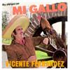 Hoy Platique Con Mi Gallo Vicente Fernandez