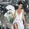 Irreemplazable (Cd Single) Beyonce