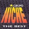 The Best Grupo Niche
