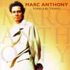 Todo A Su Tiempo Marc Anthony