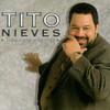 Dale Cara A La Vida Tito Nieves