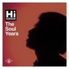 Hi Records: The Soul Years Various Artists