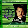 20th Anniversary: 1979-1999 Gilberto Santa Rosa