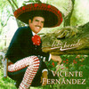 Lobo Herido Vicente Fernandez