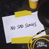 No Sad Songs Niko Moon