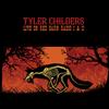 Live On Red Barn Radio I & II Tyler Childers