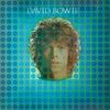 David Bowie (Aka Space Oddity) (2015 Remastered Version) David Bowie