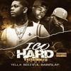 I Go Hard (Remix) Lil Baby