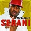 No Games (Single) Serani