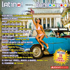 LATINO! 60 presenta: ZUMBANDO Various Artists