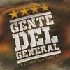 Gente Del General (Single) Lenin Ramirez