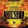Sunset Farruko