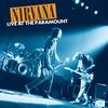 Live At The Paramount Nirvana