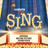 Sing Various Artists