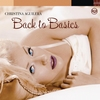 Back To Basics Christina Aguilera