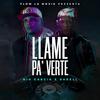 Llamé Pa' Verte (with Darell) Nio Garcia