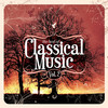 The Best Of Classical Music Vol. 2 Various Artists