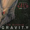Gravity Tim McGraw
