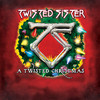 A Twisted Christmas Twisted Sister