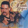 Dosis De Amor Frank Reyes