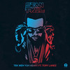 Tek Weh Yuh Heart (Single) Sean Paul