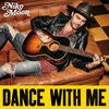 Dance With Me Niko Moon