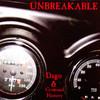 Unbreakable Dago & Criminal History