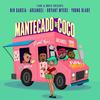 Mantecado De Coco (with Arcangel & Young Blade) Nio Garcia