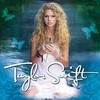 Taylor Swift (Deluxe Edition) Taylor Swift