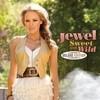 Sweet And Wild Jewel