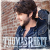 It Goes Like This Thomas Rhett