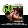 60 Der Größten Irischen Kneipenlieder Various Artists