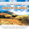 La Mejor De La Música Country Irlandés Various Artists
