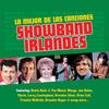 La Mejor De Las Canciones Showband Irlandés Various Artists