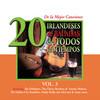 20 De La Mejor CancionesIrlandeses De Pub De Todos Los Tie Various Artists