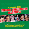 Il Migliore Delle Musica Showbands Irlandese Various Artists