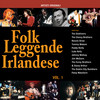 Folk Leggende Irlandese, Vol. 1 Various Artists