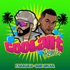 Coolant (Remix) [with Don Omar] Farruko