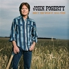 Don't You Wish It Was True John Fogerty
