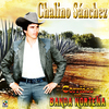 Corridos Con Banda Norteña Chalino Sanchez