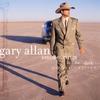 Long Year Gary Allan