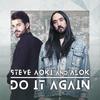 Do It Again (with Alok) Steve Aoki