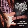 Live On Long Island: 4-18-80 Marshall Tucker Band