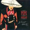 Y Tenerte Otra Vez Pepe Aguilar