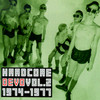 Hardcore Vol.2 Devo