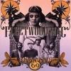 Shrine '69 Fleetwood Mac