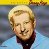 Best Of Danny Kaye Danny Kaye